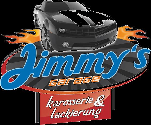 Jimmy`s Garage - Karosserie | Lackierung | KFZ-Werkstatt - Vöcklabruck | Der Schwerpunkt unseres Betriebs liegt in der Beseitigung von Unfallschäden im Bereich Karosserie. Sämtliche Karosserie- und Spenglereiarbeiten in OÖ.